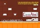 Thumbnail Falsi miti Uovo Perfetto